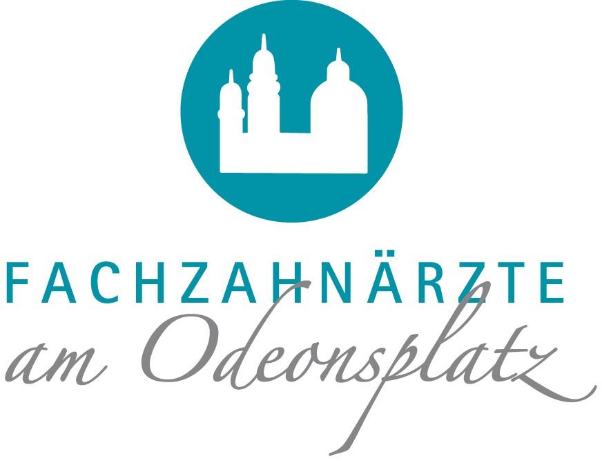 Zahnarzt Helfrich München Neu